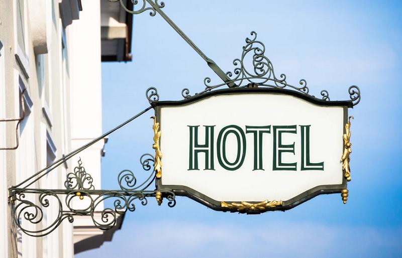 Dicas de hotéis em Roterdã