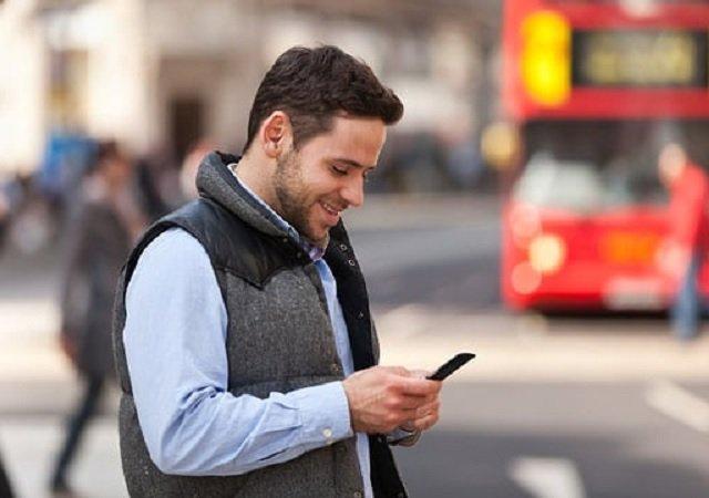 Como usar o celular a vontade na viagem à Europa